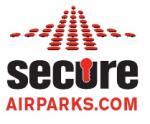 Secure Air Parks
