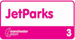 Manchester Jet Parks 3 