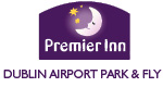 Park and Fly Premier Inn Dublin airport