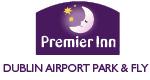 Park and Fly Premier Inn Dublin Airport