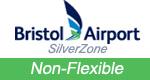 Bristol Silver Zone Car Park
