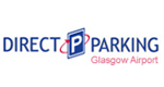 Direct Parking Glasgow Airport