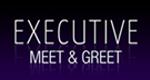 Executive Meet and Greet Southampton airport