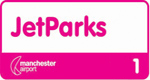 JetParks Manchester