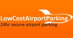 Low Cost Flying Scot Edinburgh Airport