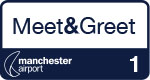 Manchester Airport Meet & Greet