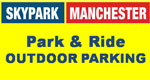 Manchester Skypark Park and Ride 