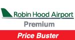 Robin Hood Premium Parking