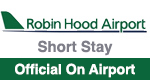 Robin Hood Short Stay Doncaster