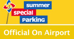 Summer Special Gatwick 