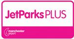 Jet Parks Plus Manchester