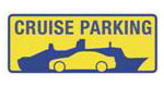 Cruise Parking Ltd 