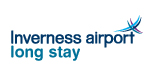Inverness Airport Long Stay Parking
