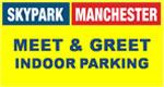 Manchester Skypark Meet and Greet