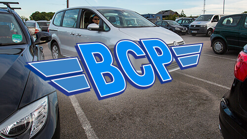 East Midlands Airport Parking Cheap Airport Parking Deals From Bcp
