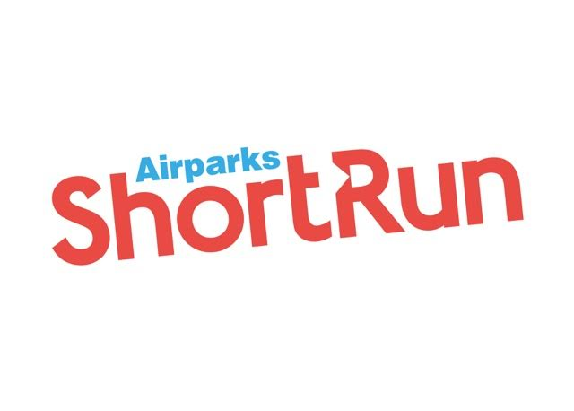 Birmingham Airparks Short Run
