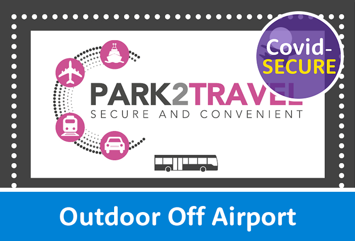 Park2Travel Outdoor