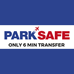 Parksafe Glasgow Airport Parking