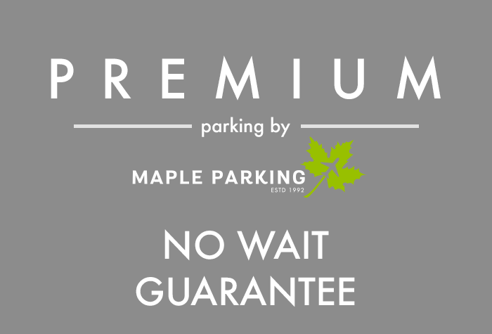 Gatwick Maple Manor Premium