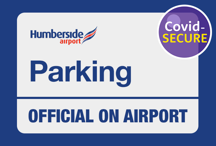 Humberside On Airport Parking