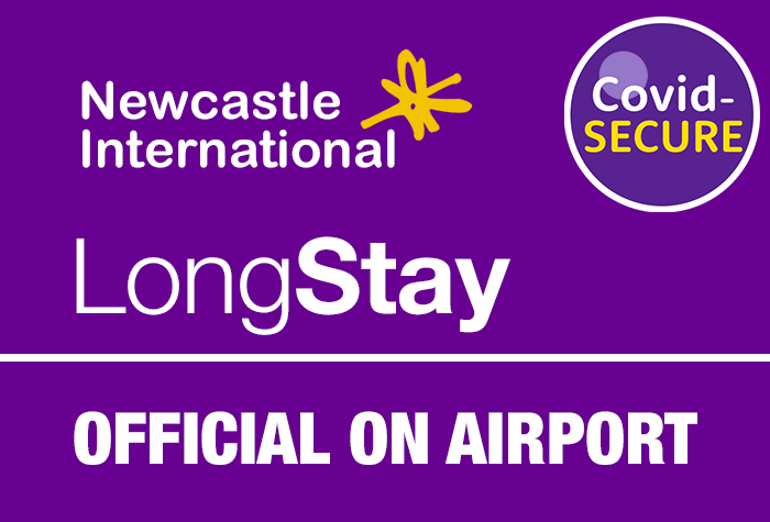 Newcastle On Airport Long Stay