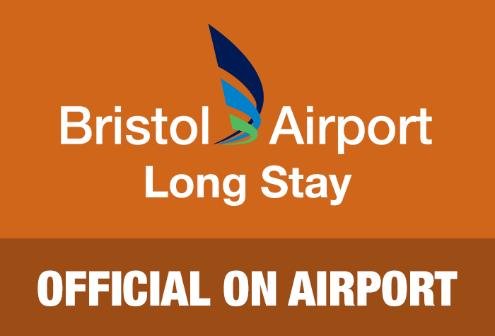Bristol Airport Long Stay Parking