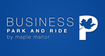 Business Park and Ride Heathrow