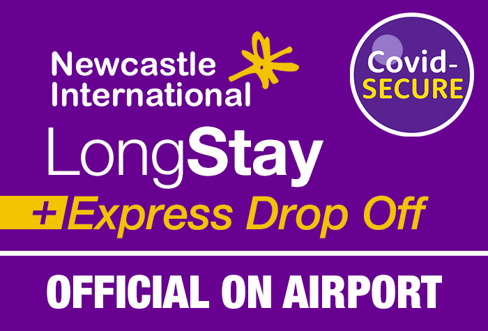 Long stay + Express drop