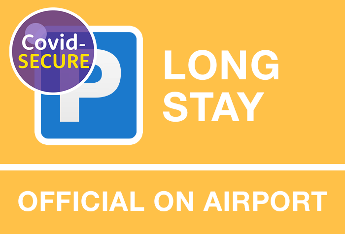 Aberdeen Airport Long Stay Parking
