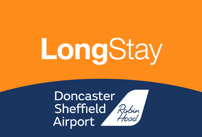 Long Stay at Robin Hood Airport