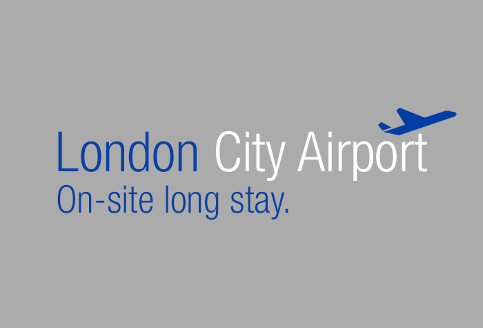 London City Main Stay
