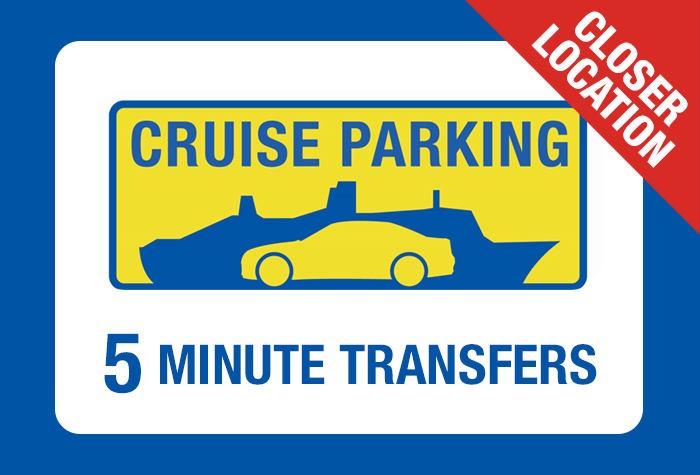 Port parking great savings at southampton and dover southampton port parking m4hsunfo