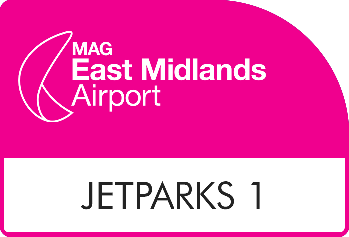 JetParks East Midlands