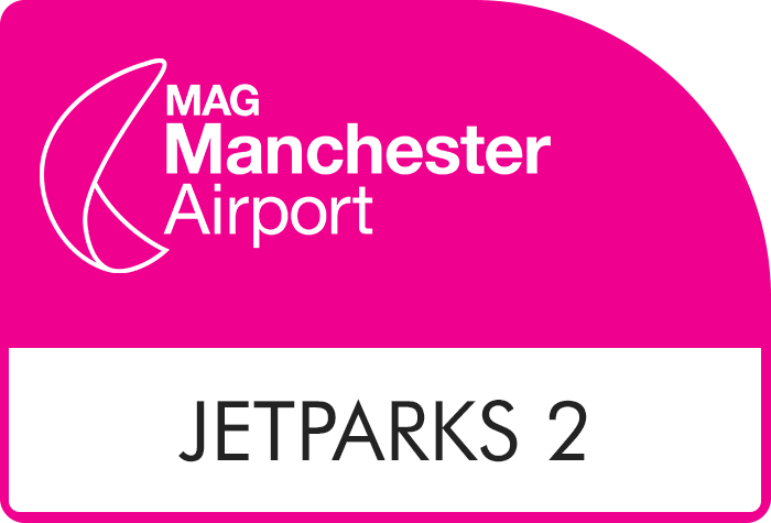 Manchester Airport Jet Parks 2