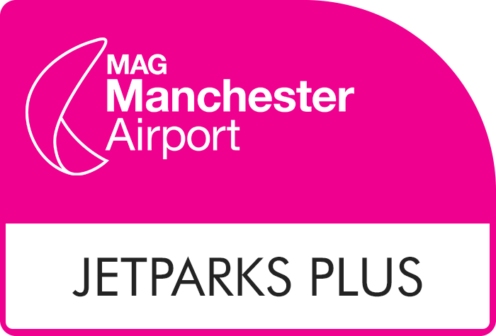 Jetparks Ringway Manchester >> Jet Parks Ringway Secure Park And Ride Airport Parking