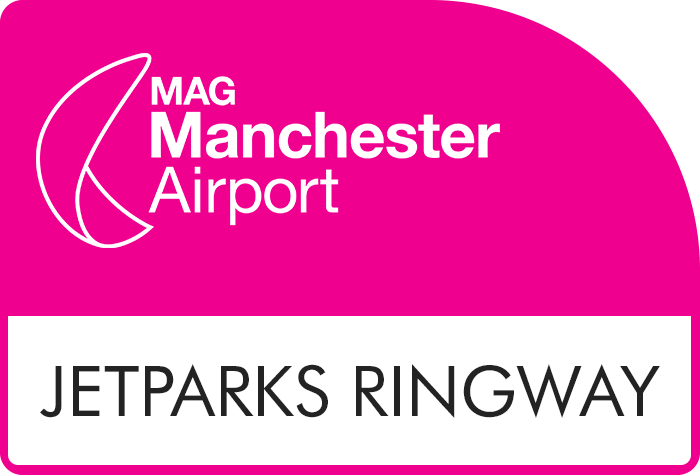 Manchester airport parking terminal 2 compare car parks for t2 jet parks ringway m4hsunfo
