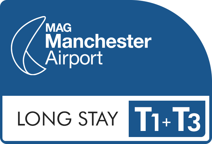 Manchester airport parking compare long stay multi storey and manchester airport long stay terminals 1 3 m4hsunfo
