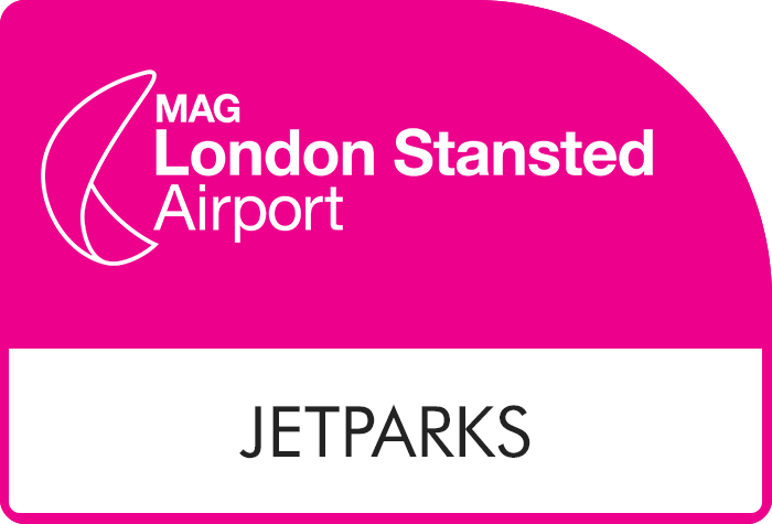 Stansted airport parking price match deals from bcp stansted jetparks m4hsunfo