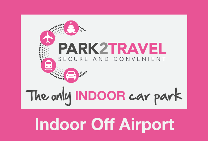 Park2Travel Indoor