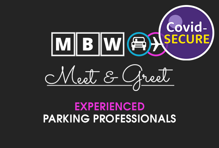 MBW Meet and Greet at Heathrow