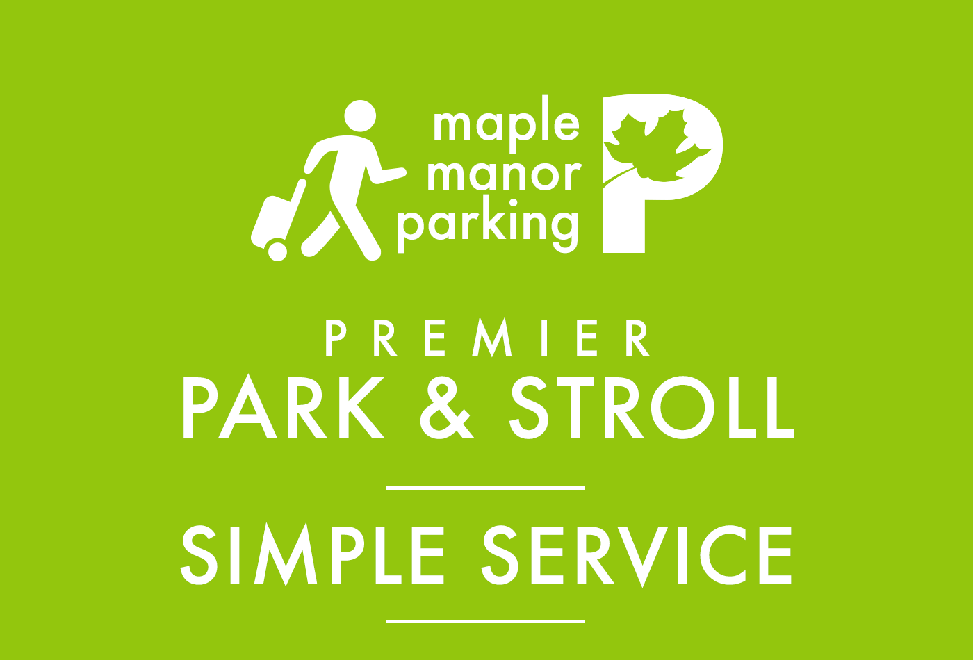 Maple manor premier park and stroll at heathrow ideal for terminal 4 maple manor premier park and stroll at heathrow m4hsunfo