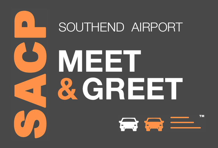 SACP Meet and Greet at Southend airport