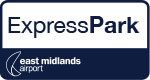 Express Park East Midlands