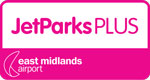 JetParks Plus East Midlands