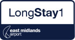 East Midlands Long Stay Car Park 1