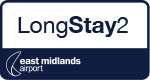 East Midlands Airport Long Stay Car Park 2