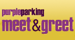 Heathrow Purple Parking Meet and Greet