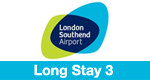 Southend Long Stay 2