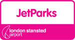 Stansted Short Stay Economy