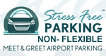 Birmingham Stress Free Meet & Greet Parking